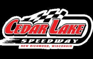 Cedar_Lake_Speedway