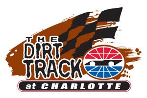 DIRT-TRACK-2010
