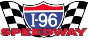I96SpeedwayLogo