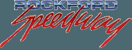 rockford speedway logo main
