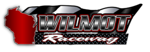 wilmotraceway logo