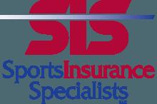 SIS Sponsor