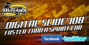Digital_Slide_Image