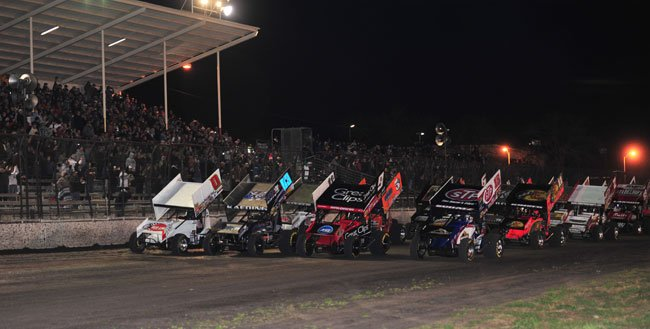 Four-wide-Chico