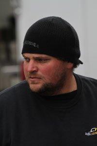 051712_SP_Adam-Brough-profile-pic