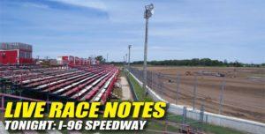 060212_SP_LIVE_RACE_NOTES