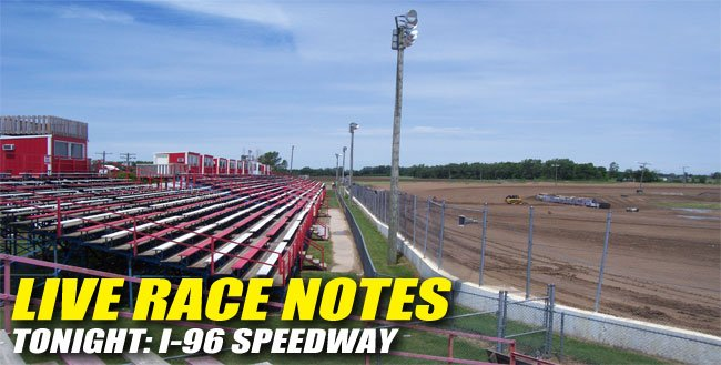 060212_SP_LIVE_RACE_NOTES