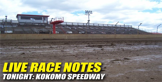 060512_SP_LIVE_RACE_NOTES
