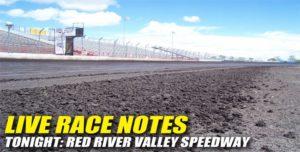 061612_SP_LIVE_RACE_NOTES