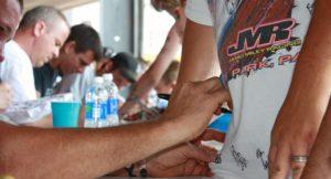 063012_Autographs