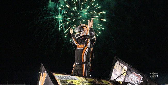 082512 SP Swindell-Fireworks