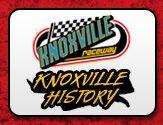 KnoxNats Sprint Home Mod 10