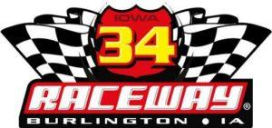 34-Raceway.jpeg