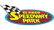 ElPaso logo web