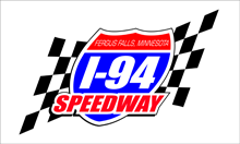 I-94-Speedway-Logo