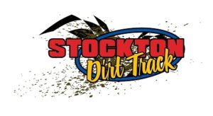 stockton dirt track1