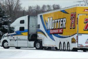 020713 Motter Truck