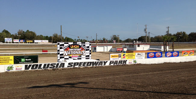 021113 SP Volusia-frontstretch