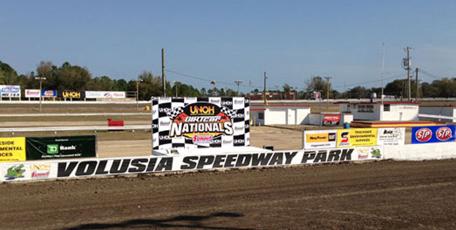 021213 SP Volusia-stage