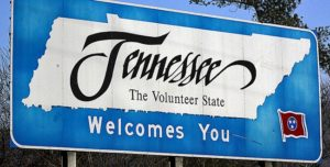 042413 TennesseePre