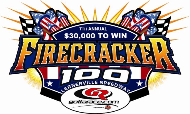 Firecracker2013
