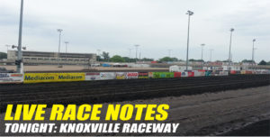 061503 KNOXVILLE LRN