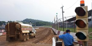 083113 Selinsgrove1Live