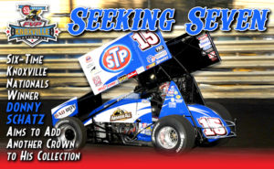 2013 KNOXVILLE GLANCE4