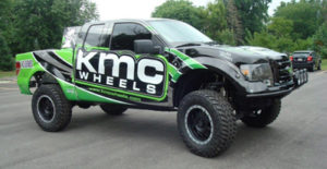 kmc-f150-2013-1 web