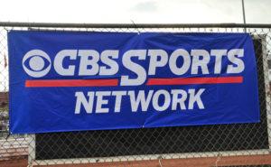100713 CBSSportsNet650x400