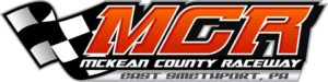 McKean County Speedway