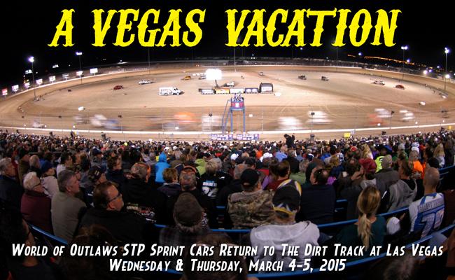 082914 Vegas 2015