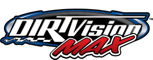 DIRTVisionMax 300x119