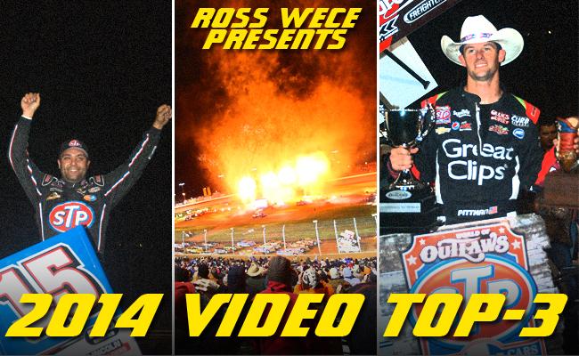 010715 Ross Video Picks