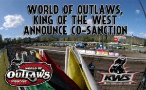 012715 Outlaw KWS Sanction