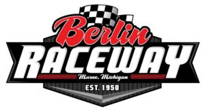 BerlinRace logo good logo 2013 0000111