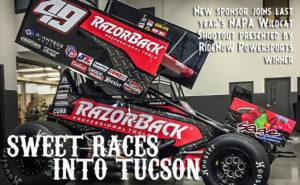 030315 Sweet Tucson PRE Graphic