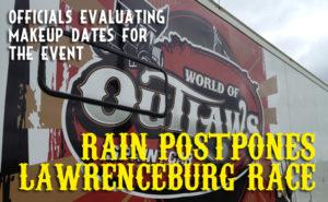 052515 LBurg Rainout Graphic