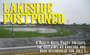 060615 Lakeside Reschedule Graphic UPDATE