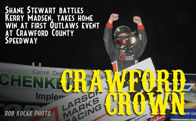 061315 Crawford VL