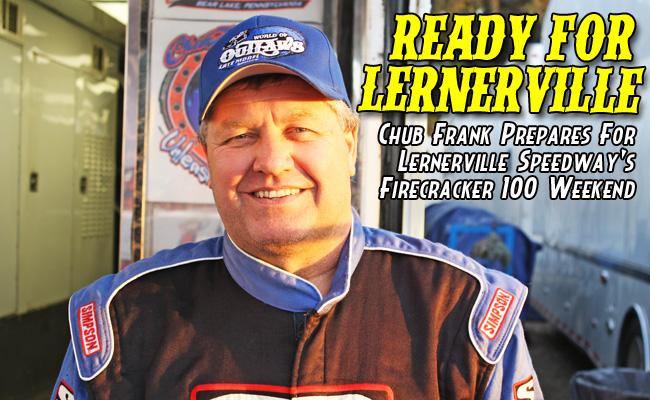 FirecrackerPreview Chub copy