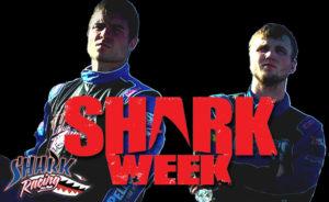 071415 Shark Week Graphic