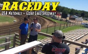 Raceday CedarLakeThursday copy