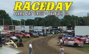 Raceday FairburyFriday copy