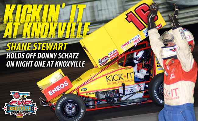 081215 KnoxvilleVL