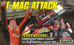 081315 KNOXVILLE VL