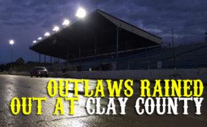 091815 Clay County Rainout