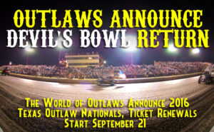 091815 Devils Bowl Announce