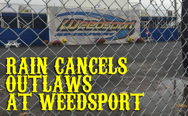 102515 Weedsport Rain