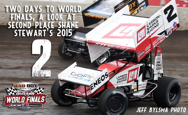 110315 WF Stewart Graphic